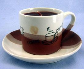 tazzacaffe2.jpg